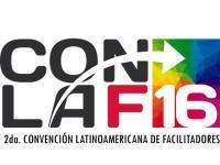 CONLAF Lima Peru