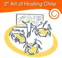 Art of Hosting Santiago 2013