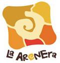 Arenera