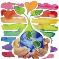 Un nuevo planeta en nuestras manos