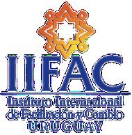 IIFAC Uy