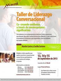 Taller-130913